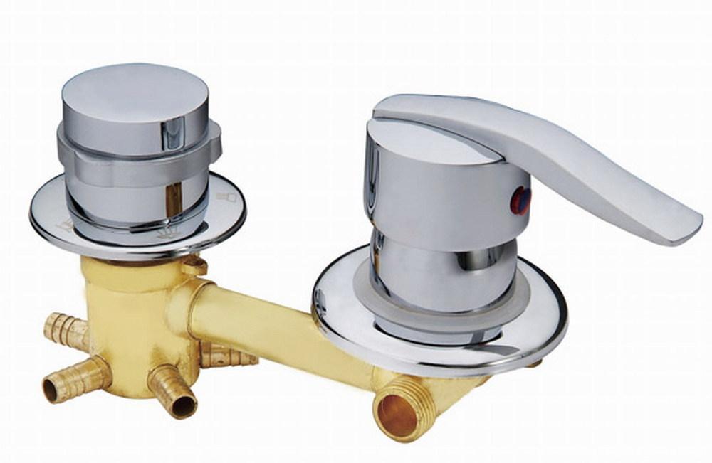состав термобелья комплектующие для душивых кабин вариантом этому