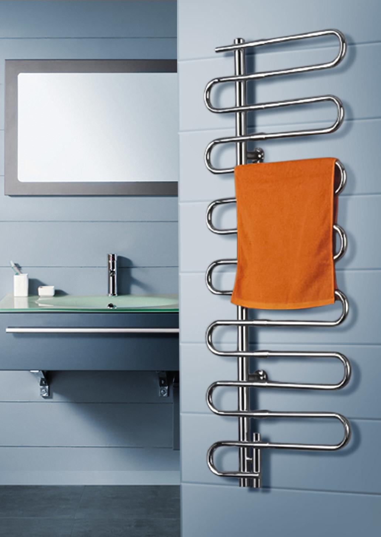 Картинки по запросу установка полотенцесушителя казань